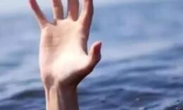 遼寧臺安7名小學男生結伴下河游泳,6人溺亡已全部找到