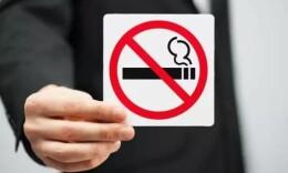 国务院发文实施健康中国行动,提出利用税收和调价手段控烟