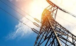国际横向比,我国电价到底贵不贵?