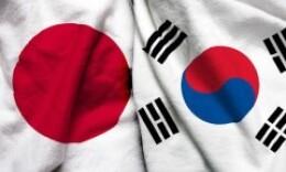 图解丨受到日本制裁后,抵制日货的韩国人在急什么?