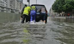 今年汛情如何看?——连线应急管理部、水利部、中国气象局