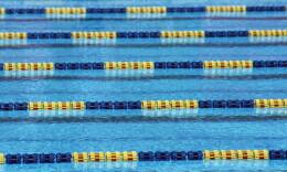 澳大利亚反兴奋剂机构前首席执行官批评澳游泳协会掩盖真相
