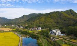 首批全国乡村旅游重点村公布 湖南11个乡村入选