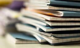 违规补课调查:学校老师暗地开班 培训机构超前教学