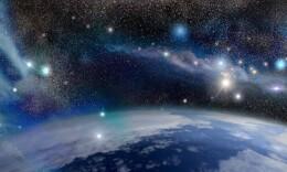 美国科学家大胆设想:人类有望造访六颗神秘卫星