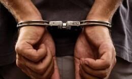 湖南追逃这五年丨湖南首例、全国第二例——潜逃美国3年后,他被强制遣返