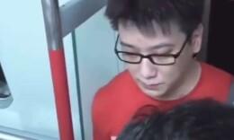 又一起!上海游客在香港被暴徒无故骚扰殴打