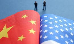 专家:中国的反制措施打到了美国痛处又保持了理性