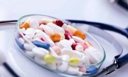 药品管理法修订草案三审:进口未批的境外新药不再按假药论处