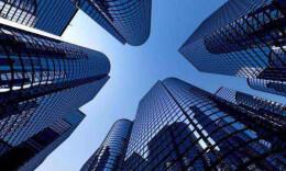 关于修改土地管理法、城市房地产管理法的决定获得通过