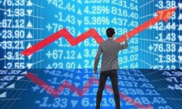 牛市早报|A股将迎连串重磅利好,金价连涨7周续创6年新高