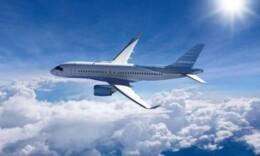 沒帶身份證也能坐飛機 全國臨時乘機證明系統將上線