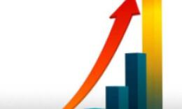 前8月湖南進出口增長近五成 新型貿易業態發展迅猛