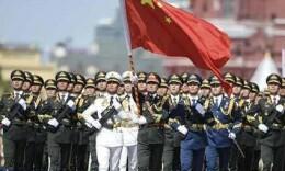 以大歷史觀看新中國七十年:中華民族偉大復興的腳步不可阻擋