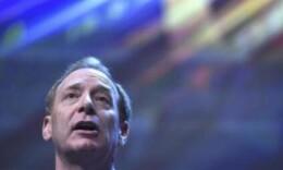 微軟總裁:美政府對待華為不公正