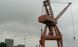 長江經濟帶為什么不搞大開發?