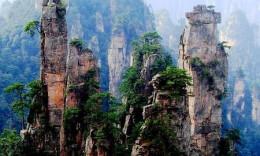 國慶長假前4天全省125家景區接待游客791.52萬人次