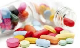 讓更多患者用上質優價廉藥品(政策解讀)