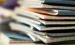 長沙市教育局再次通報一批違規補課教師