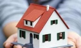 長沙市人才購首套房不受戶籍、個稅等限制