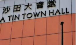 香港侮辱國旗案今天判了,網友表示:判得太輕