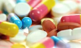 湖南又一撥藥品將迎來降價 包括降血脂、降血壓等藥物