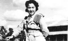 中國遠征軍傳奇女軍醫逝世,抗戰勝利后曾在長沙生活近半世紀