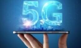 未来二十年,5G将如何改变我们的生活?