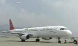 台民航拒绝延长2020年春节加班机执行时间