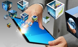 前三季度湖南移动互联网产业营收981亿元 同比增长24.1%