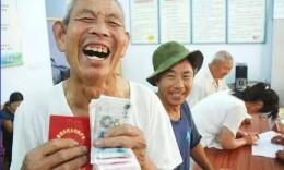 """走基层 看民生丨湖南""""两项补贴""""让困难群众生活更有保障"""
