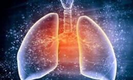 国家卫健委确认上海首例输入性新型冠状病毒感染肺炎确诊病例
