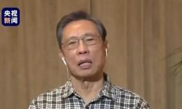 钟南山肯定新型肺炎人传人,这篇全是重点!