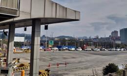 独家!2020春节假期提前上湖南高速仍可免费通行