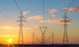 省发改委:直供工业等用户用气价格降低20%