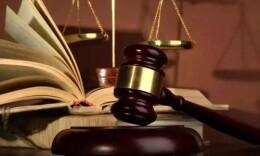 截至3月6日,全省一审审结22件涉疫情刑案