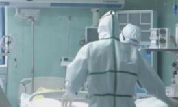 中国政府向世卫组织捐款2000万美元,支持发展中国家应对疫情