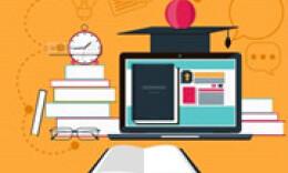 调研|近八成中小学校已开展网络教学 部分教师有点茫然