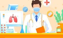 治愈出院后,新冠肺炎患者的健康有影響嗎?湘雅專家這樣說