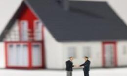 2月百強房企銷售額環比降43%,資金壓力或貫穿全年