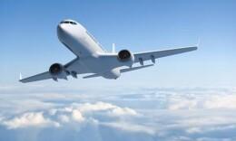 民航局:上周國內航班量環比上升16%,恢復到正常水平四成