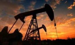 """中国石化辟谣:""""中石化不再从沙特进口更多原油""""系谣言"""