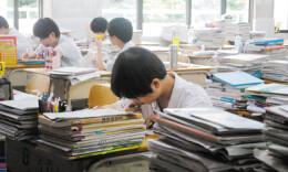 多地确定高三返校时间,各地学生如何备战高考?