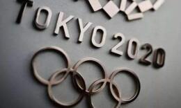东京奥组委:已售出奥运门票可以办理退票