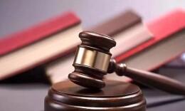 常德两口子闹离婚妻子悄悄卖房,法院判决房屋买卖合同无效