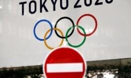 东京奥运会改期至2021年7月23日