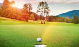 湖南22个高尔夫球场被取缔撤销或整改