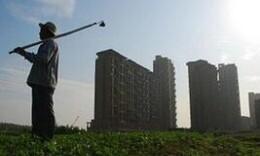 农业转移人口市民化,湖南有这些财政政策支持