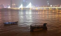 部分地区发生洪灾 湖南救灾应急值班值守制启动