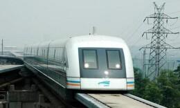 好消息!株洲磁浮线规划延伸至湘潭及长沙西